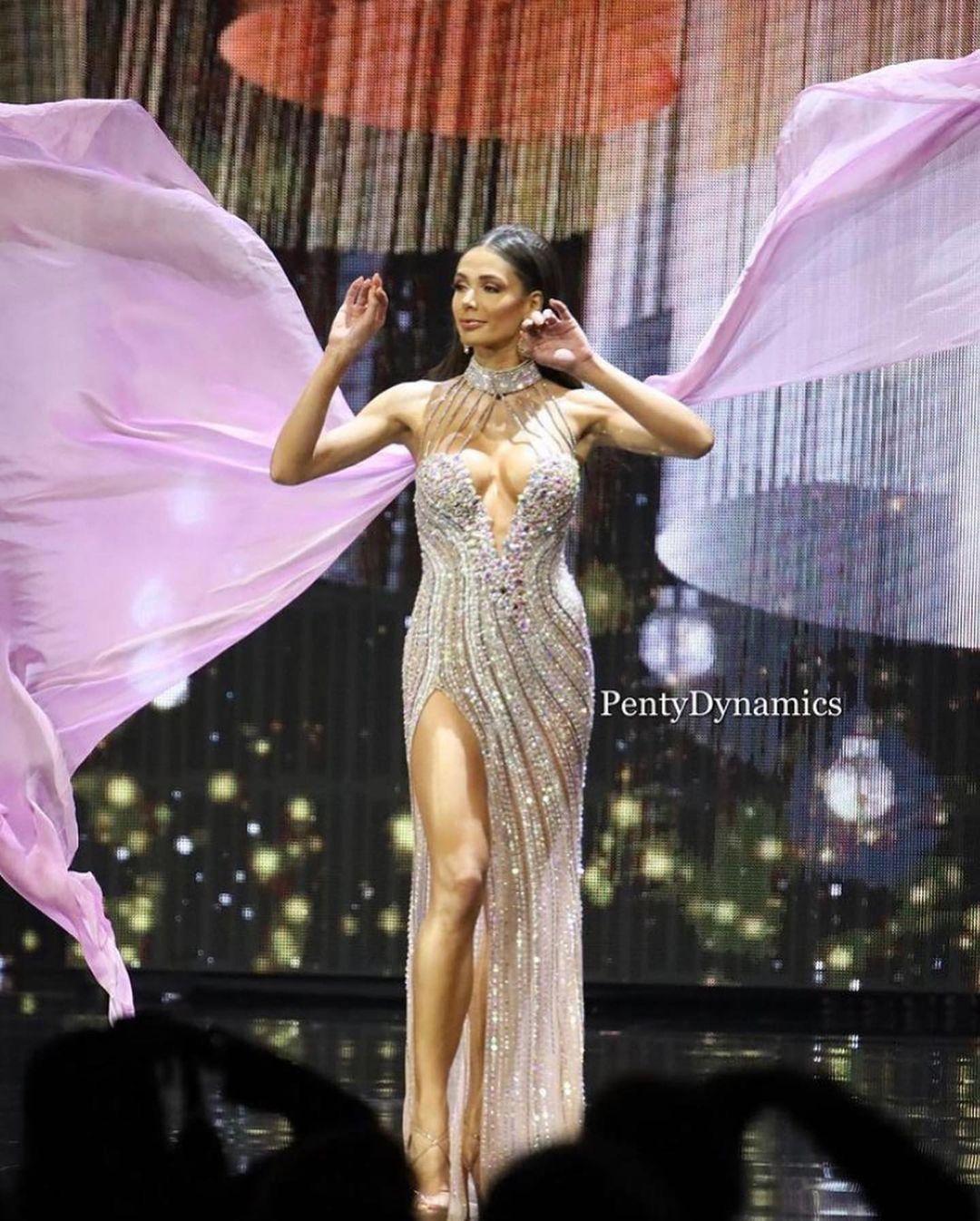 lala guedes, top 5 de miss grand international 2020. - Página 62 16433510