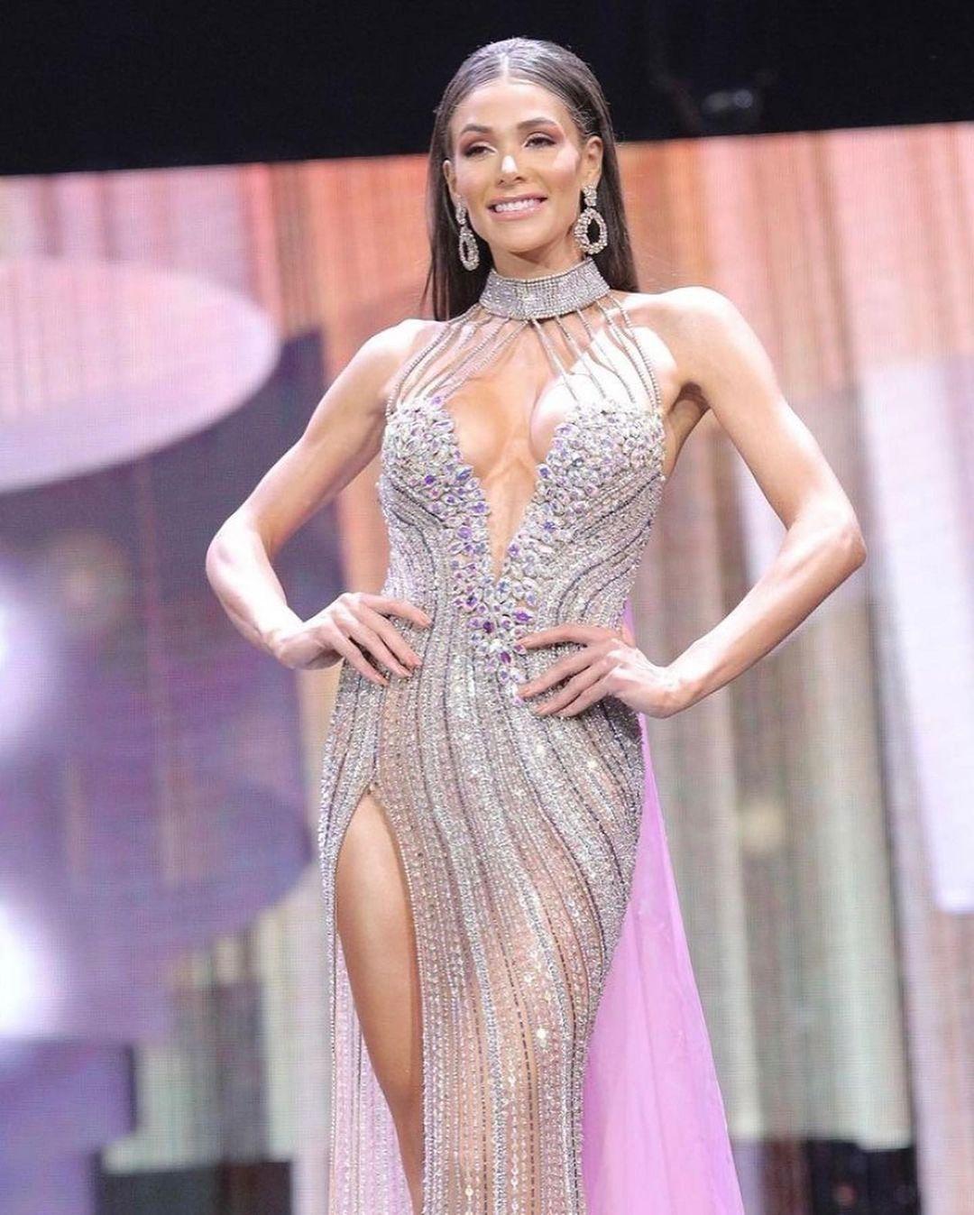 lala guedes, top 5 de miss grand international 2020. - Página 62 16435310