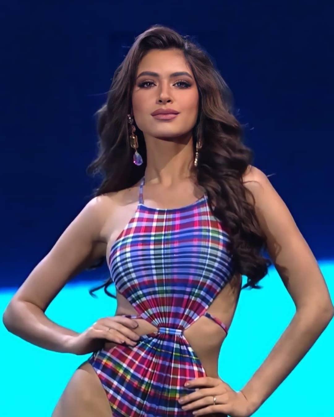 angela leon yuriar, top 21 de miss grand international 2020. - Página 31 16437810