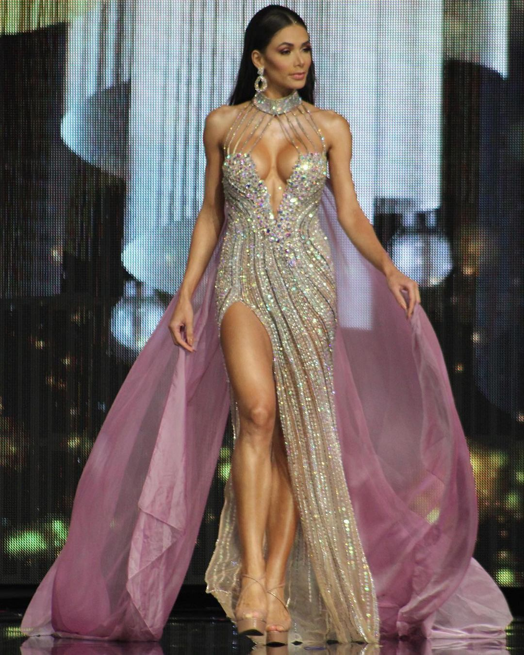 lala guedes, top 5 de miss grand international 2020. - Página 62 16442810