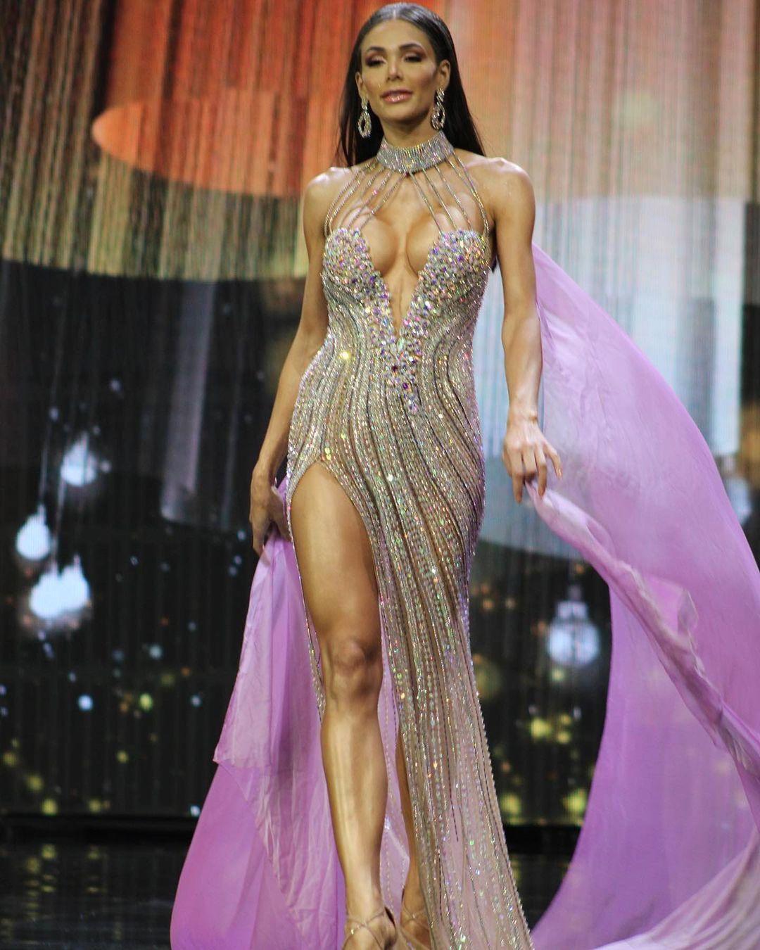 lala guedes, top 5 de miss grand international 2020. - Página 62 16443810