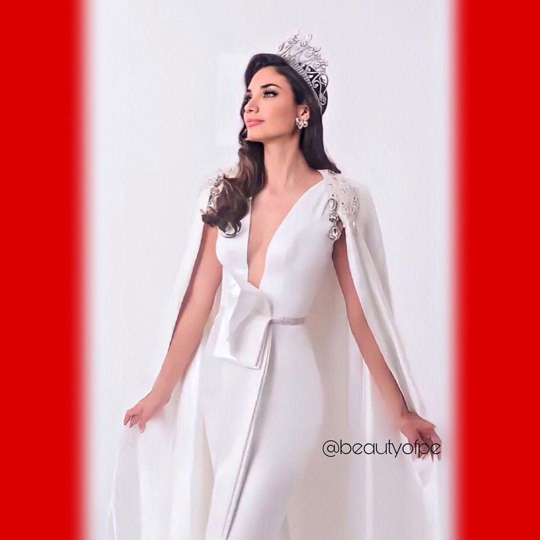 maricielo gamarra, top 21 de miss grand international 2020. - Página 11 16447610