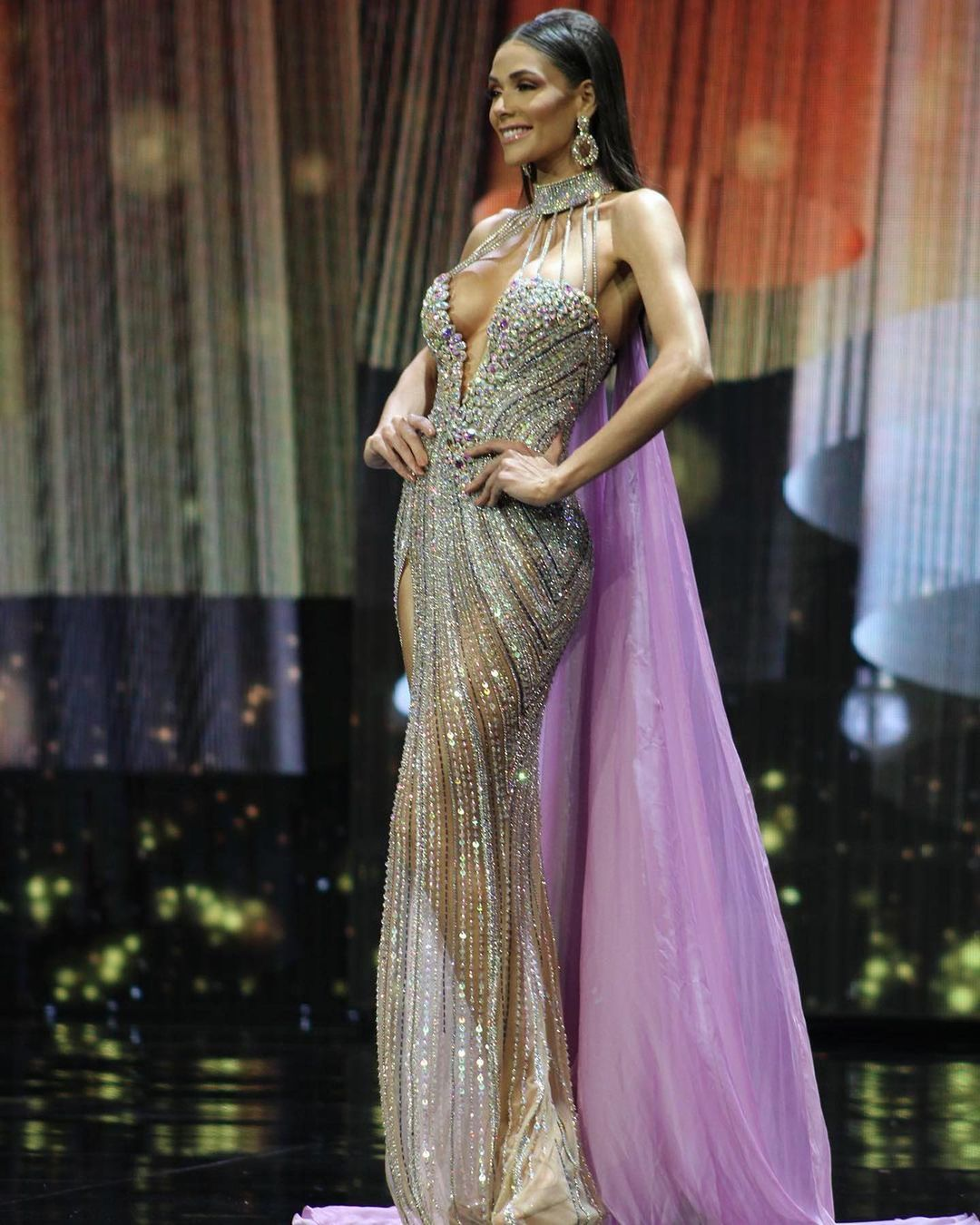 lala guedes, top 5 de miss grand international 2020. - Página 62 16474610