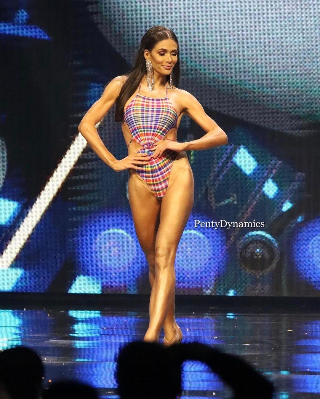 lala guedes, top 5 de miss grand international 2020. - Página 62 16489610