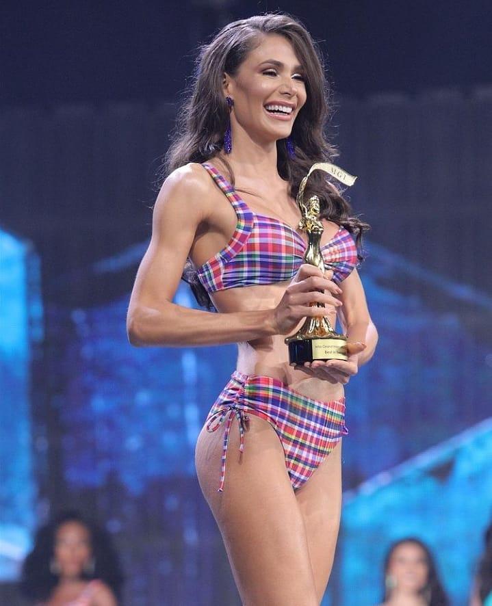 lala guedes, top 5 de miss grand international 2020. - Página 63 16491010