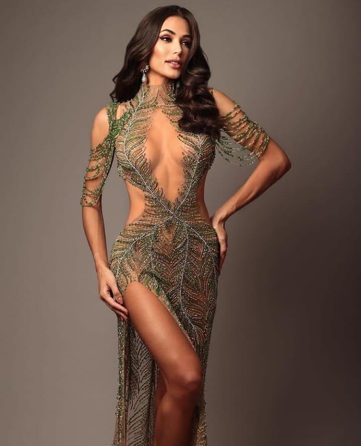 lala guedes, top 5 de miss grand international 2020. - Página 63 16491611