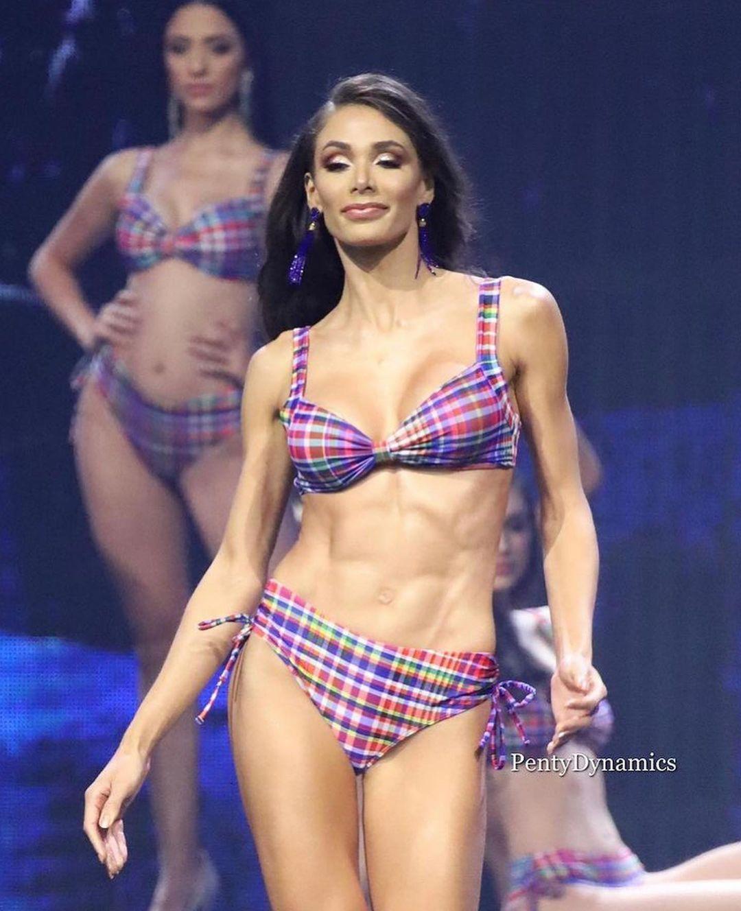 lala guedes, top 5 de miss grand international 2020. - Página 63 16497710