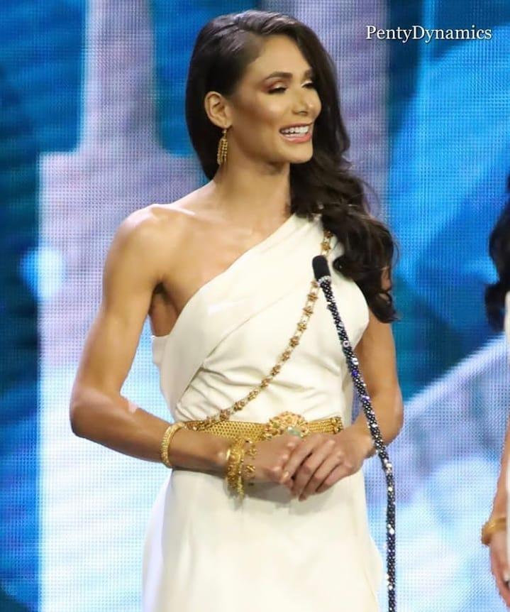 lala guedes, top 5 de miss grand international 2020. - Página 63 16499910
