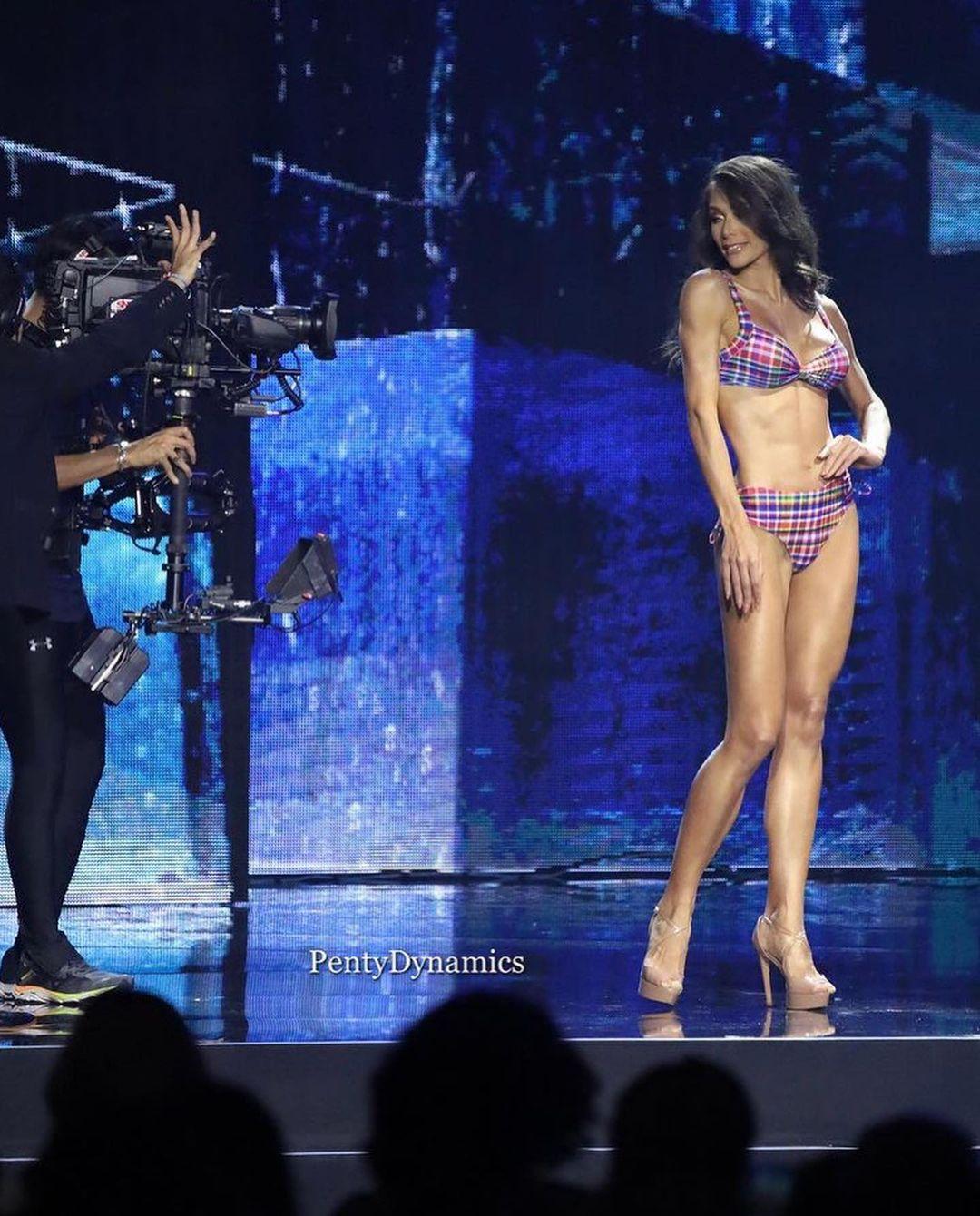 lala guedes, top 5 de miss grand international 2020. - Página 64 16521010
