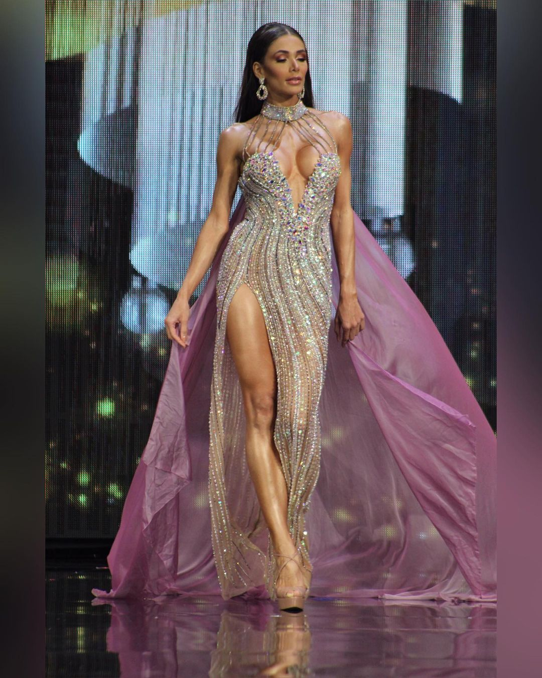 lala guedes, top 5 de miss grand international 2020. - Página 63 16521510
