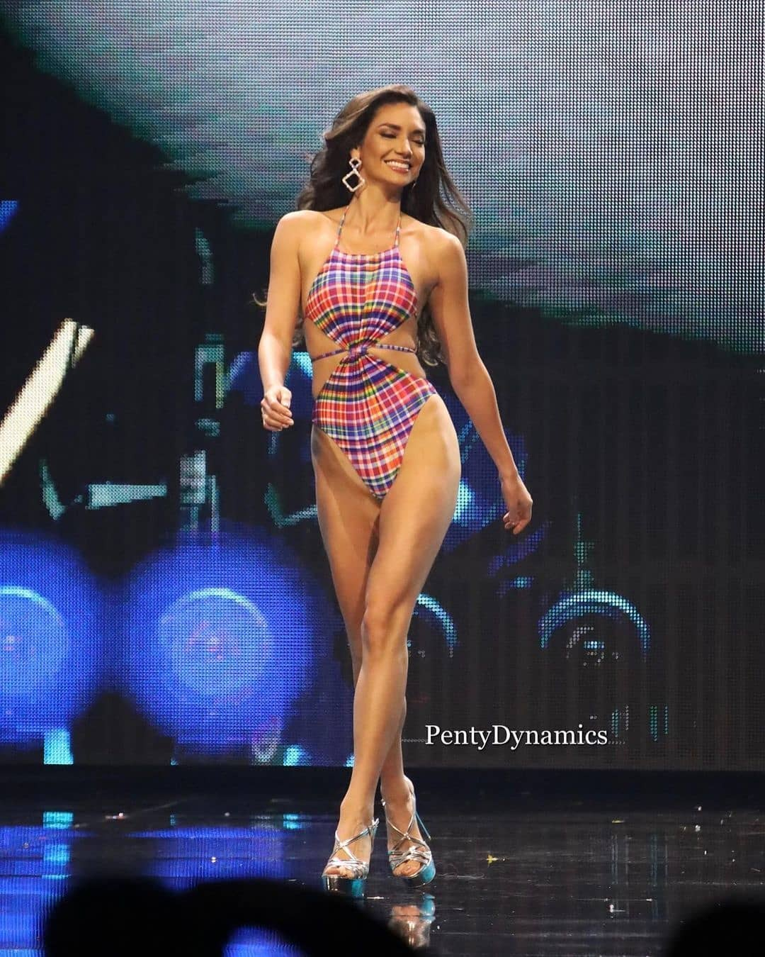 maricielo gamarra, top 21 de miss grand international 2020. - Página 13 16536110