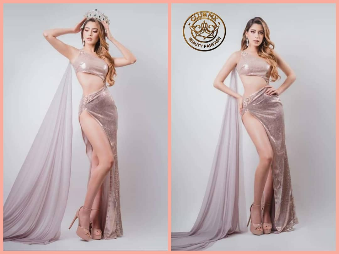 angela leon yuriar, top 21 de miss grand international 2020. - Página 32 16538911