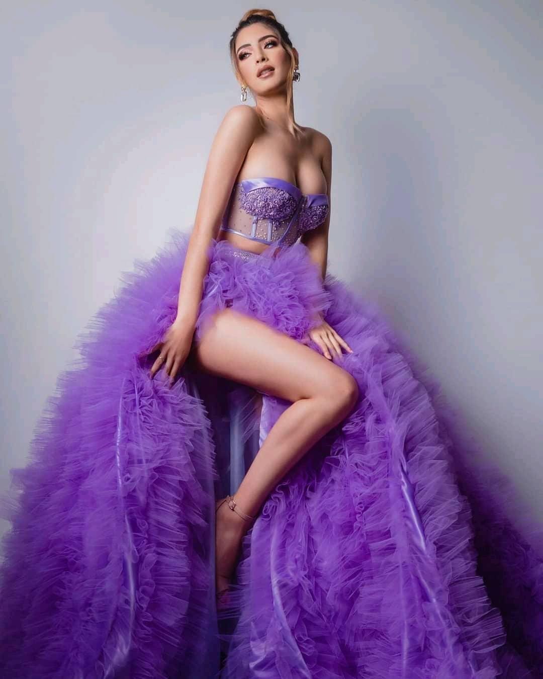 angela leon yuriar, top 21 de miss grand international 2020. - Página 32 16561810
