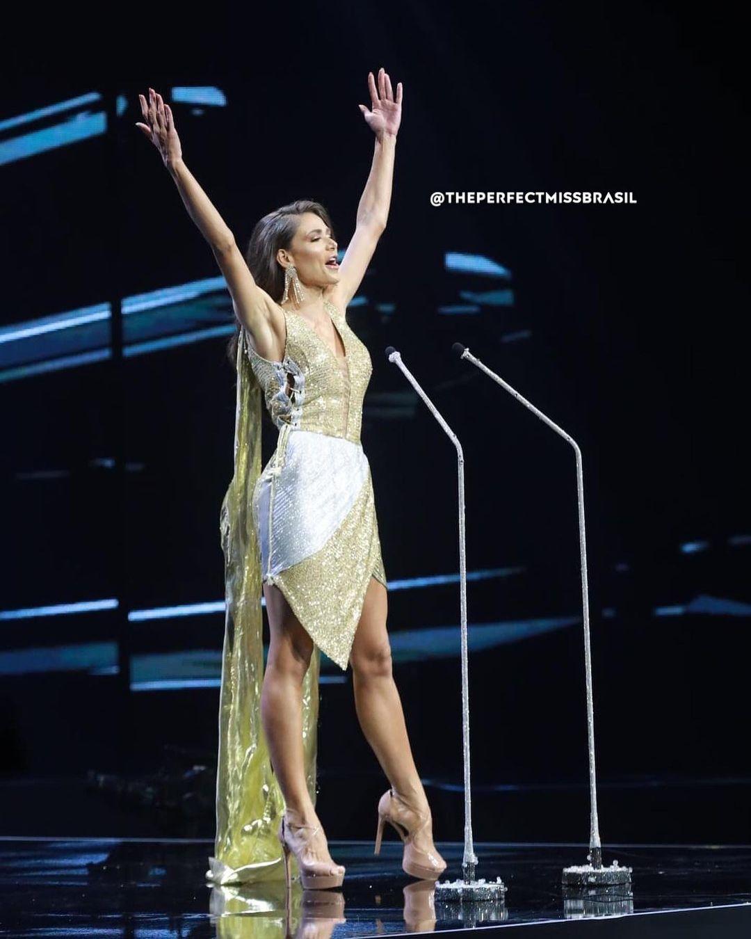 lala guedes, top 5 de miss grand international 2020. - Página 63 16569210