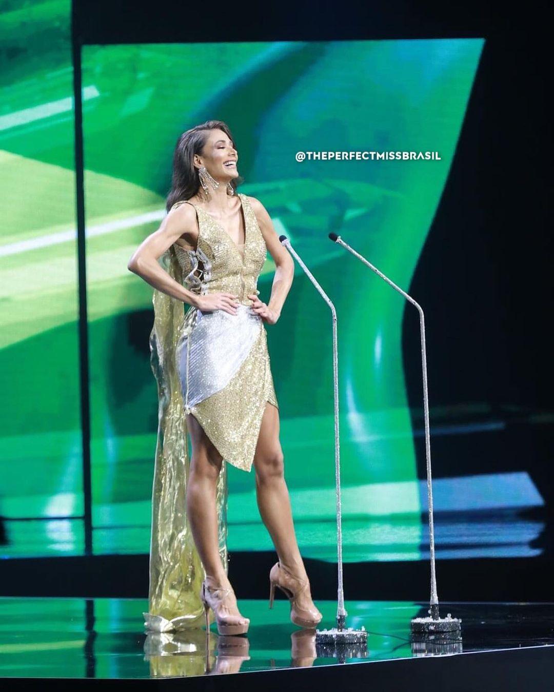 lala guedes, top 5 de miss grand international 2020. - Página 63 16570510