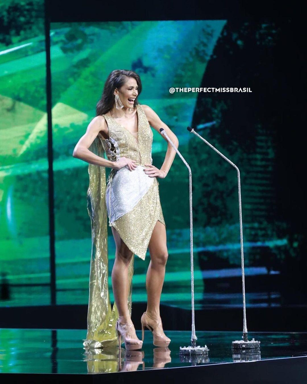 lala guedes, top 5 de miss grand international 2020. - Página 64 16592510