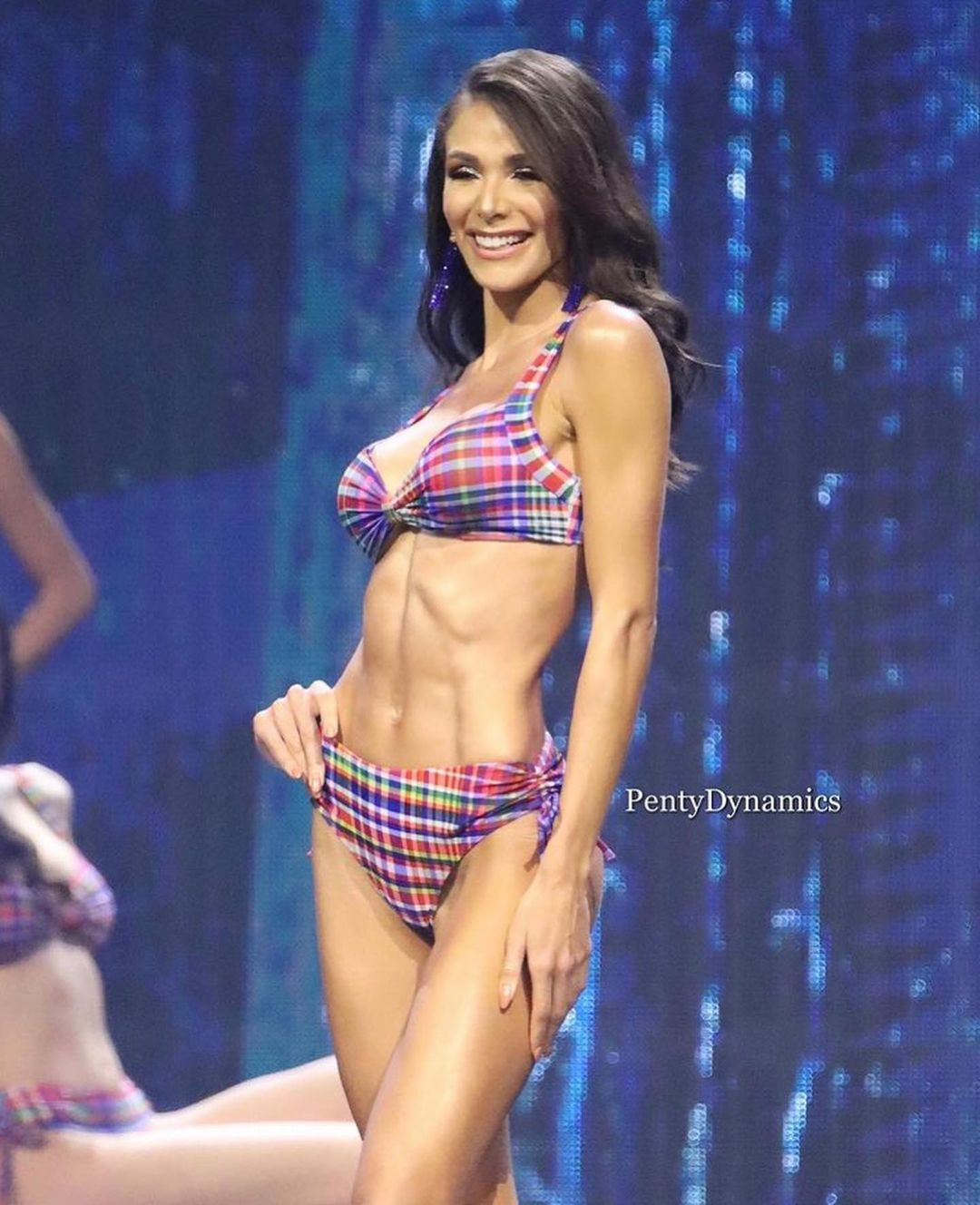 lala guedes, top 5 de miss grand international 2020. - Página 63 16601510