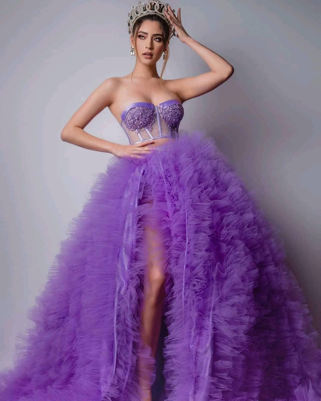 angela leon yuriar, top 21 de miss grand international 2020. - Página 32 16604810