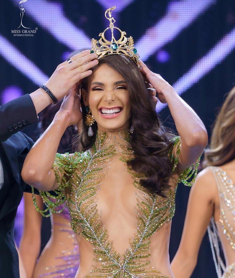 lala guedes, top 5 de miss grand international 2020. - Página 64 16611710