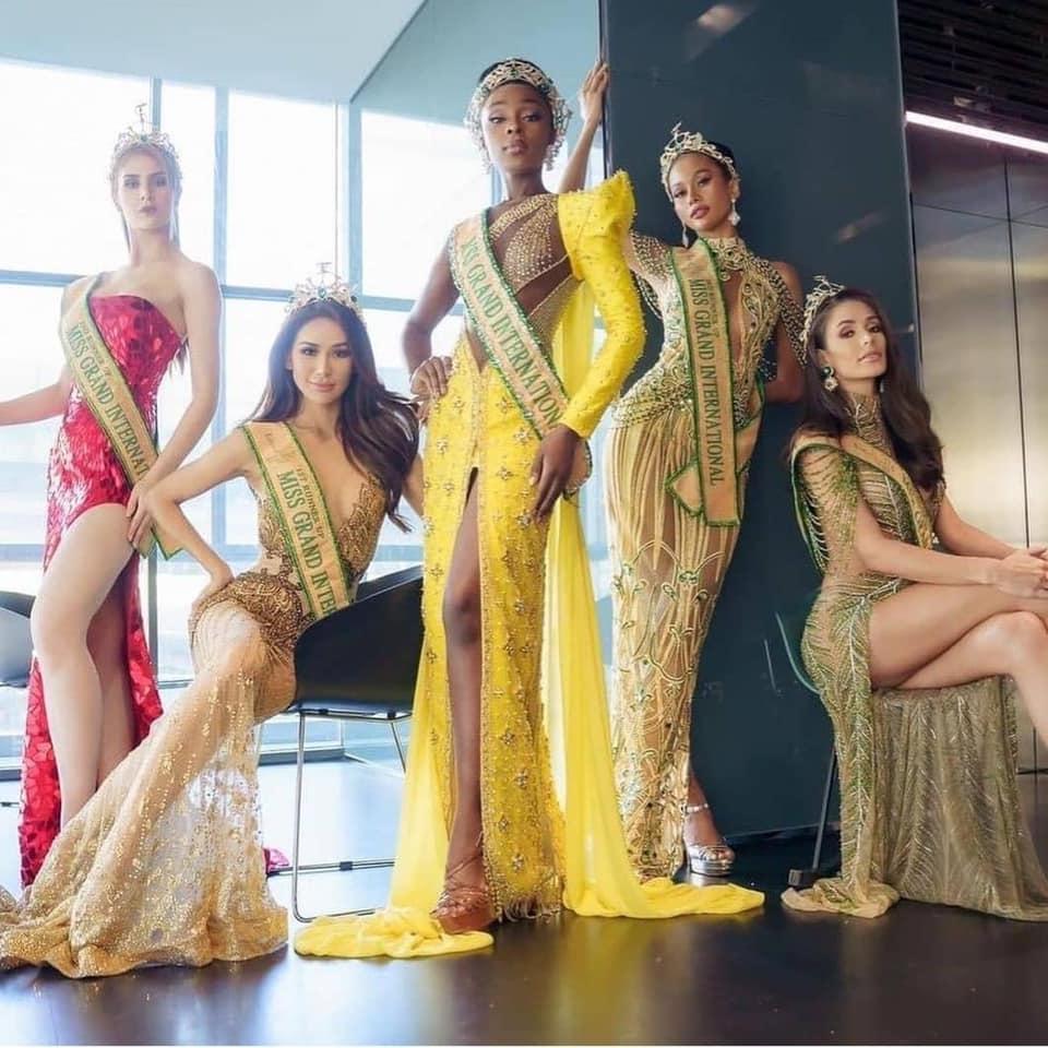 lala guedes, top 5 de miss grand international 2020. - Página 64 16653410