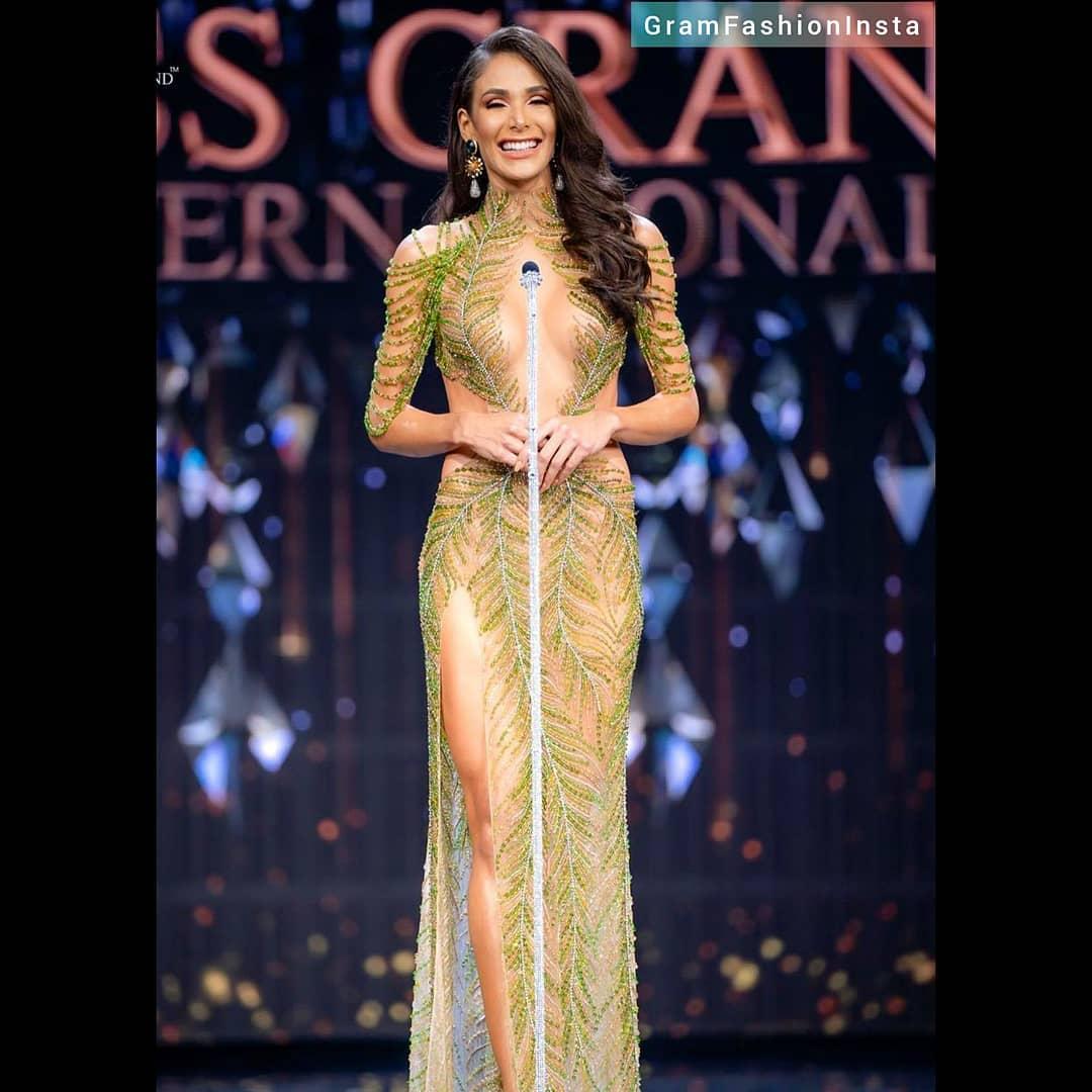 lala guedes, top 5 de miss grand international 2020. - Página 65 16670910