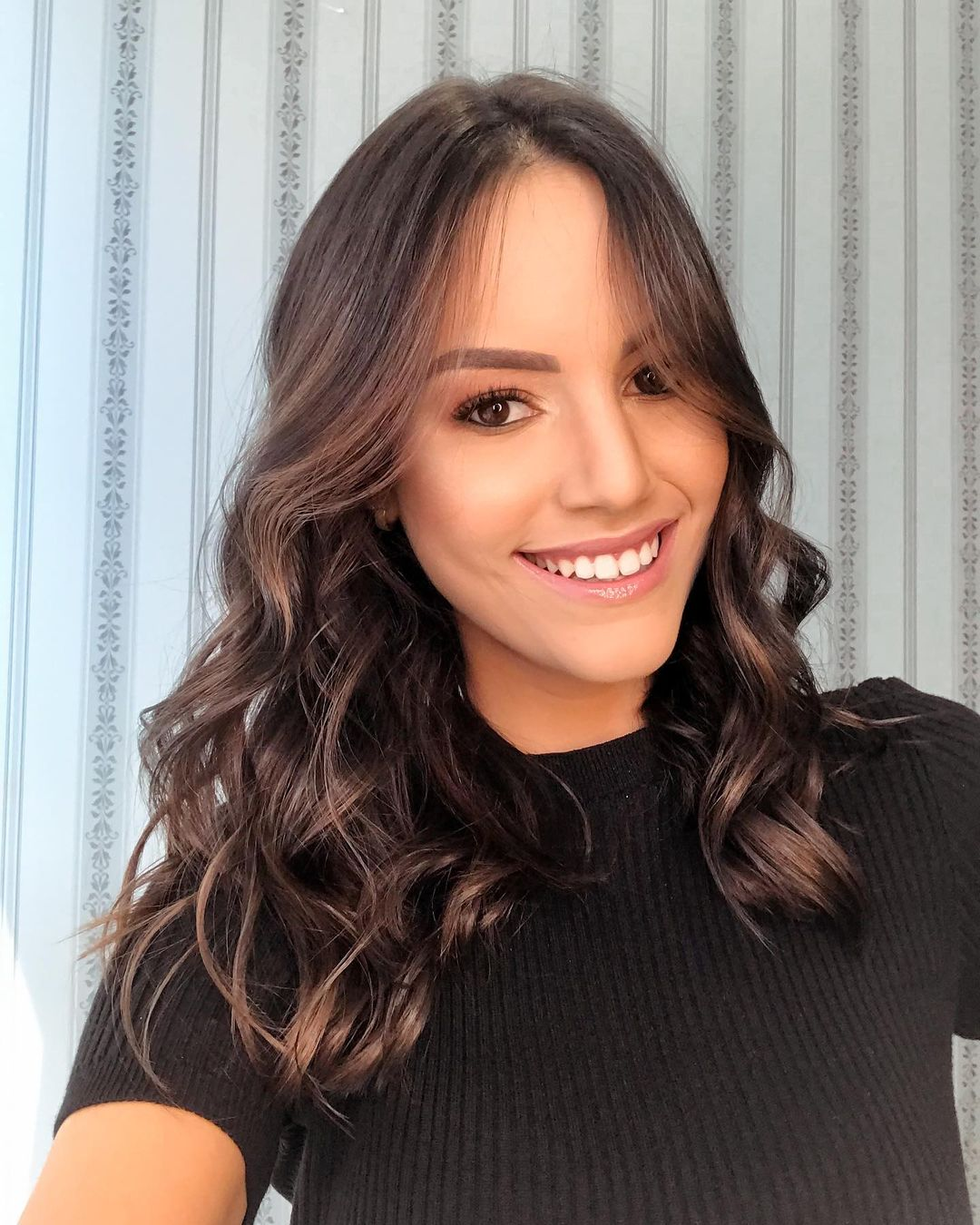 rafaella felipe, top 20 de miss brasil mundo 2019. 16714710