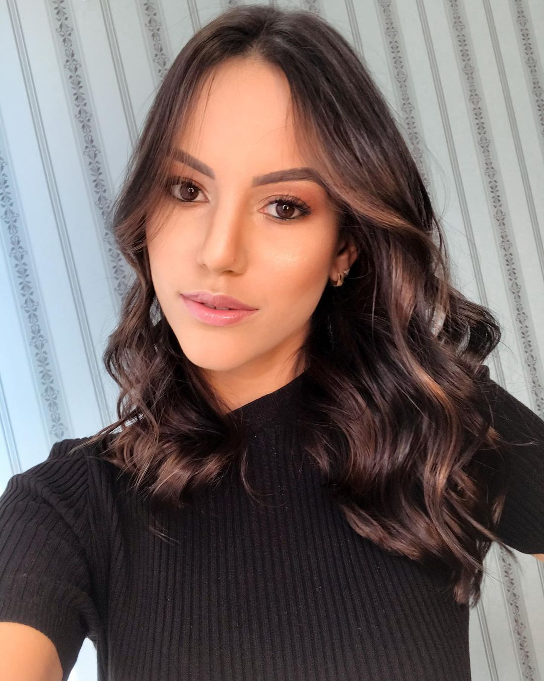 rafaella felipe, top 20 de miss brasil mundo 2019. 16725110