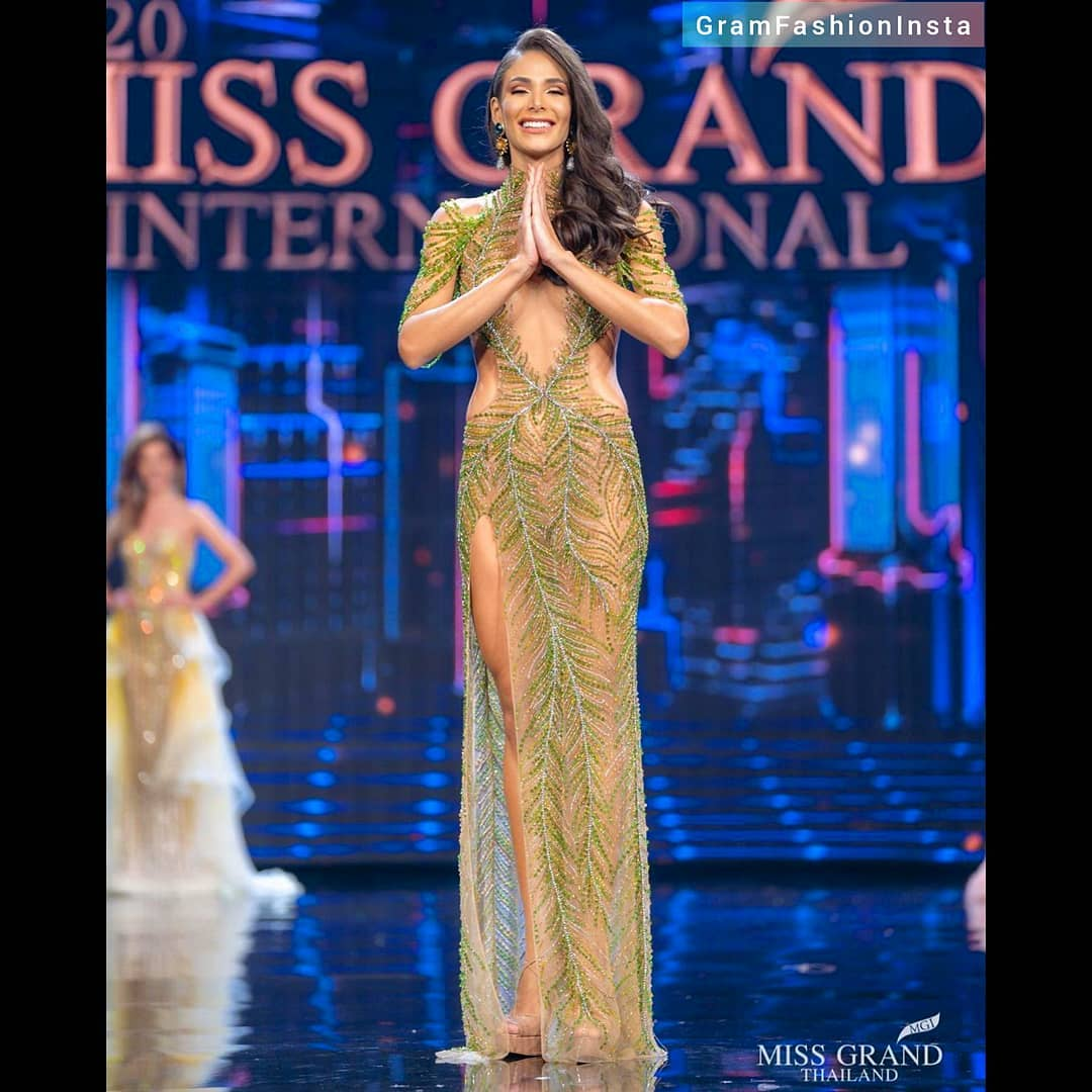 lala guedes, top 5 de miss grand international 2020. - Página 65 16745310