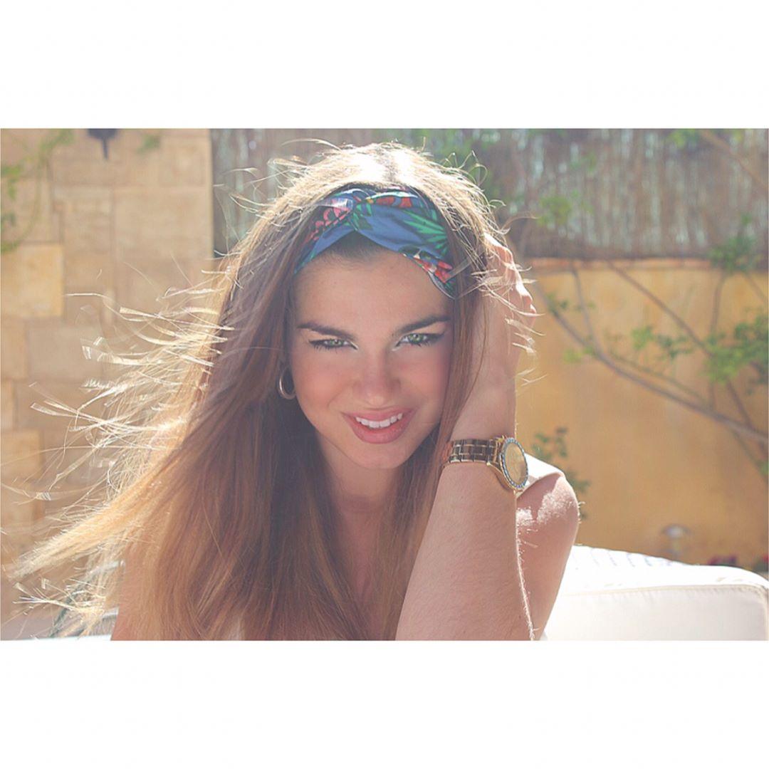 maria del mar aguilera, top 40 de miss world 2019. - Página 6 17596010