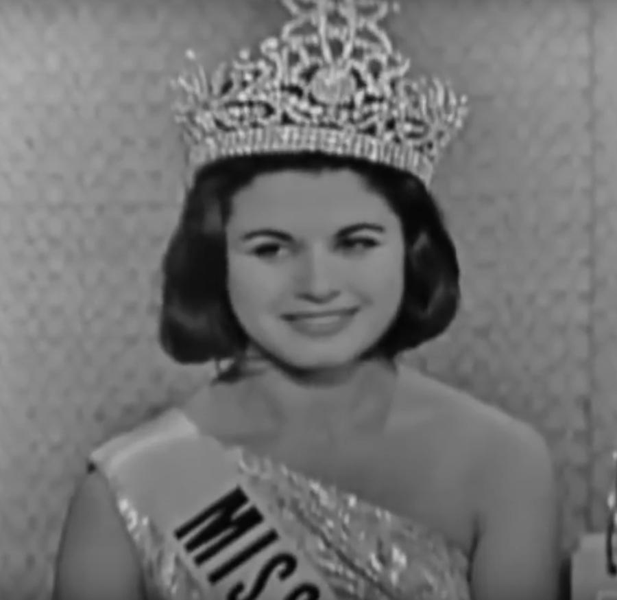 norma nolan, miss universe 1962. 1962-n10