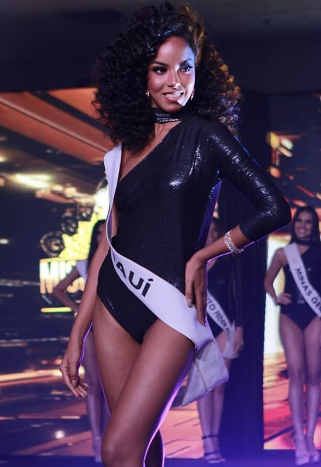 barbara sousa, miss brasil next generation 2019. 19a38e11