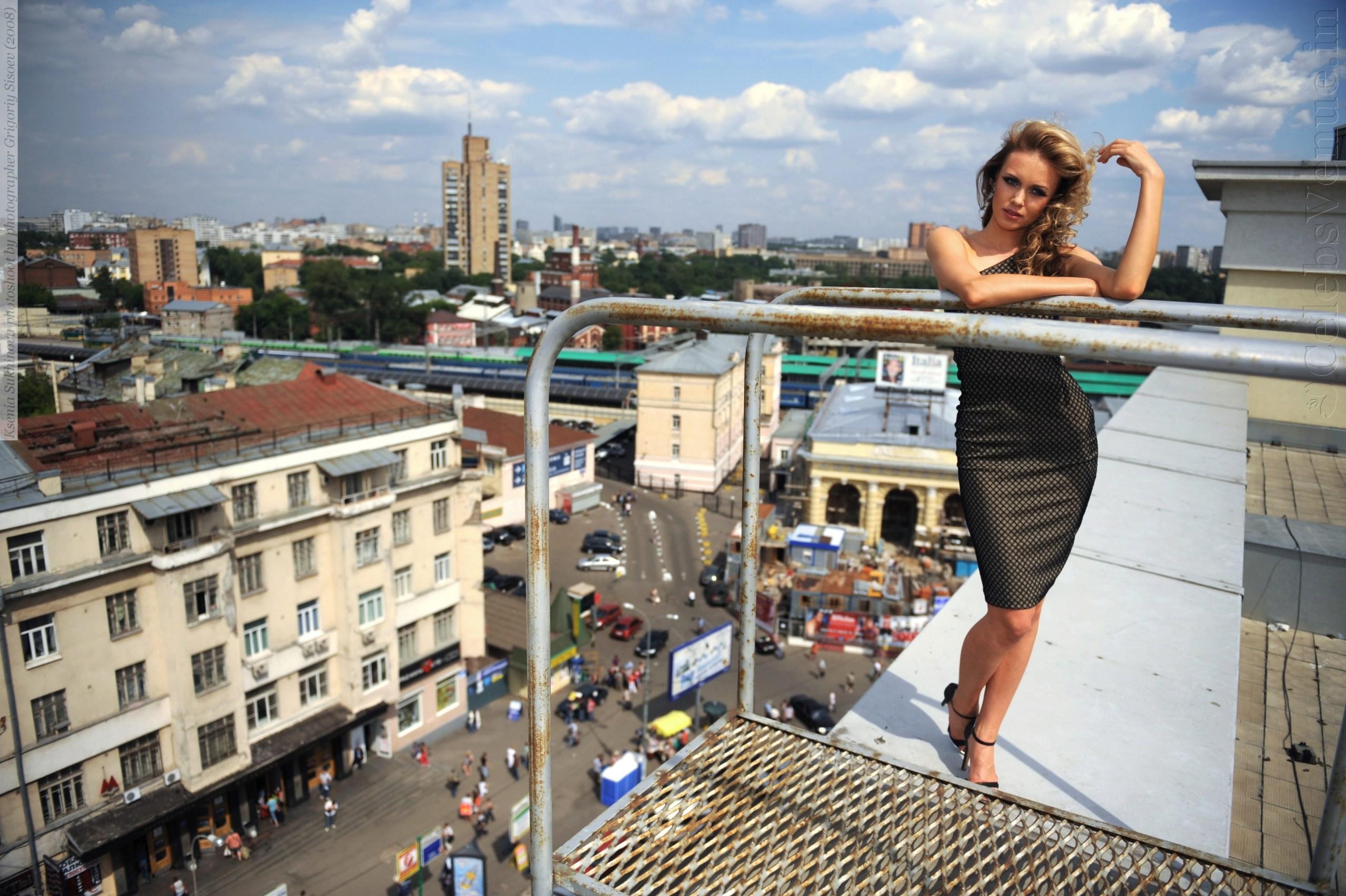 ksenia sukhinova, miss world 2008. - Página 5 1bbcb110