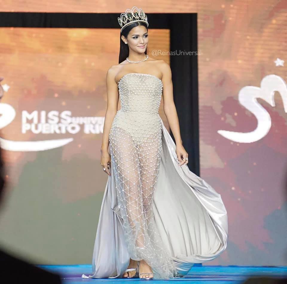 kiara liz ortega, top 5 de miss universe 2018. - Página 43 1m3jsu10