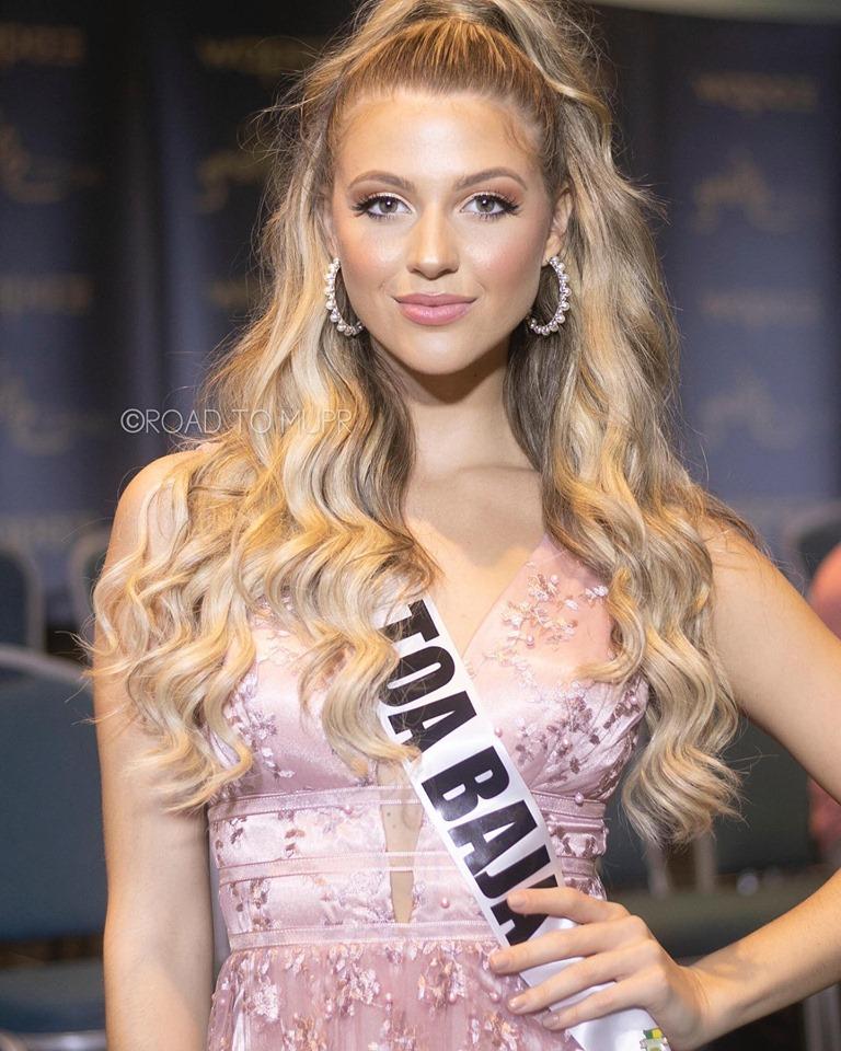 madison anderson, miss universe puerto rico 2019/top 4 de miss grand international 2016. - Página 8 1mfkdr10