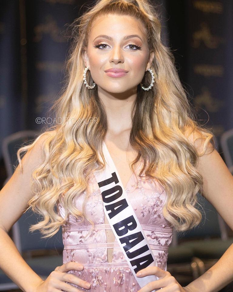 madison anderson, miss universe puerto rico 2019/top 4 de miss grand international 2016. - Página 8 1mfwec10