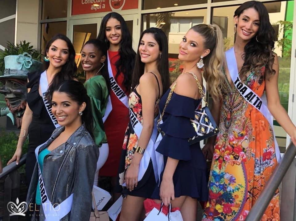 madison anderson, miss universe puerto rico 2019/top 4 de miss grand international 2016. - Página 8 1mi0u110