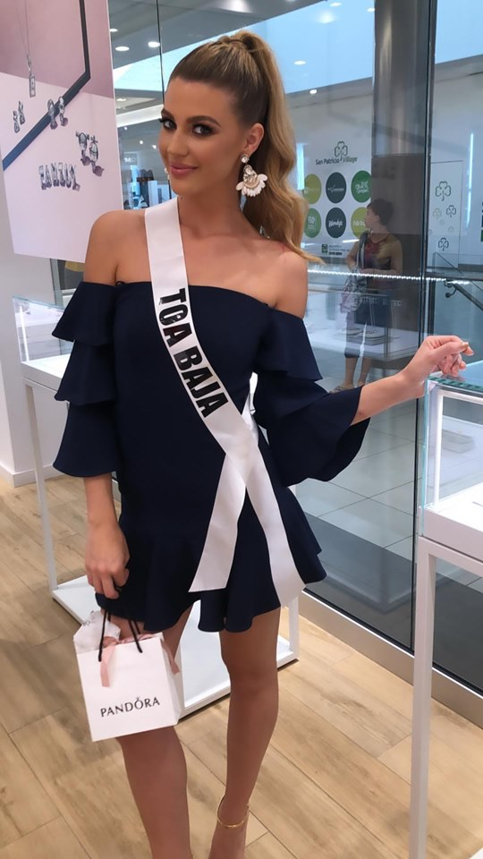 madison anderson, miss universe puerto rico 2019/top 4 de miss grand international 2016. - Página 8 1milmw10