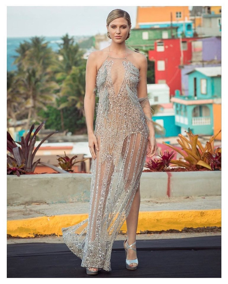 madison anderson, miss universe puerto rico 2019/top 4 de miss grand international 2016. - Página 8 1msa8c10