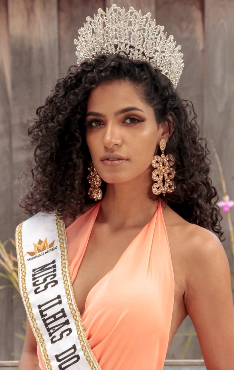 geicyelly mendes, top 20 de miss brasil mundo 2019. 2019-010