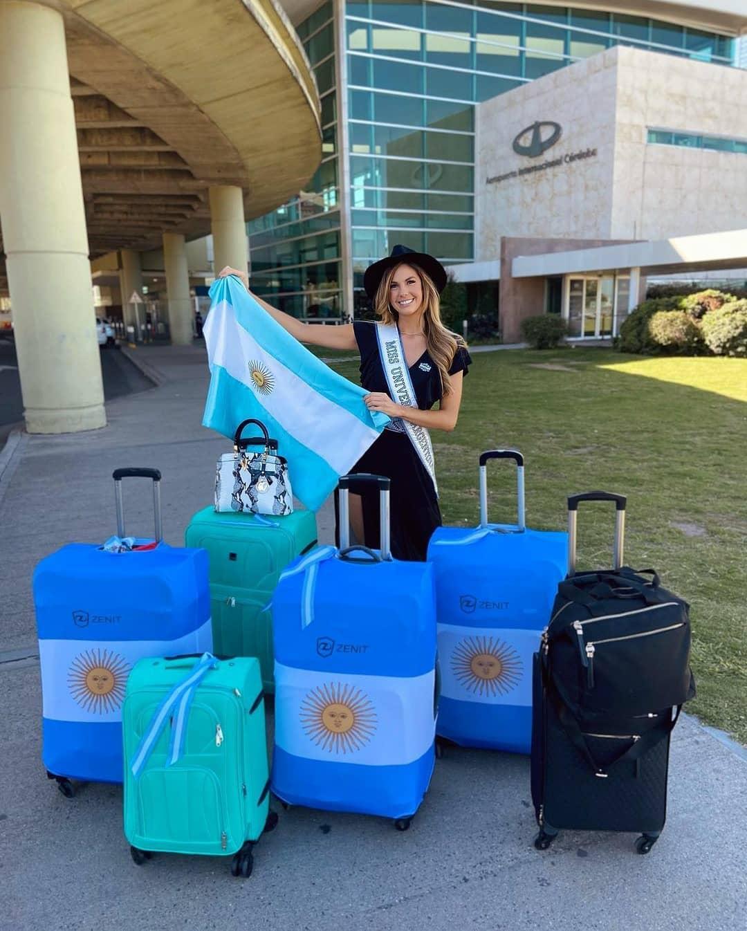 alina akselrad, miss argentina universo 2020. - Página 8 20450510