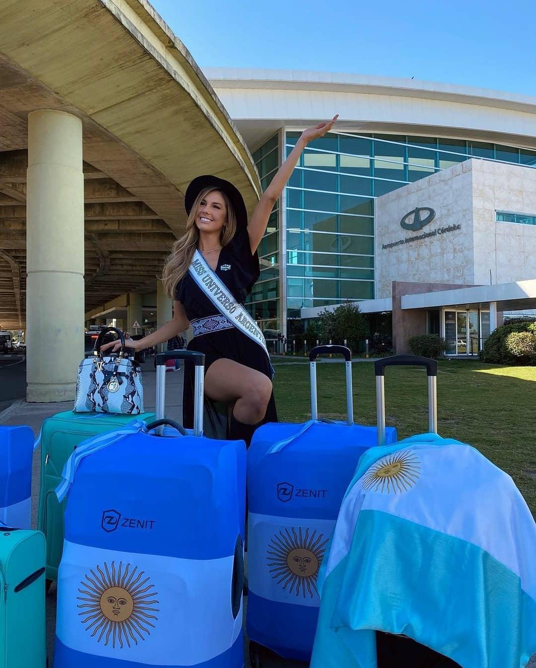 alina akselrad, miss argentina universo 2020. - Página 8 20450511
