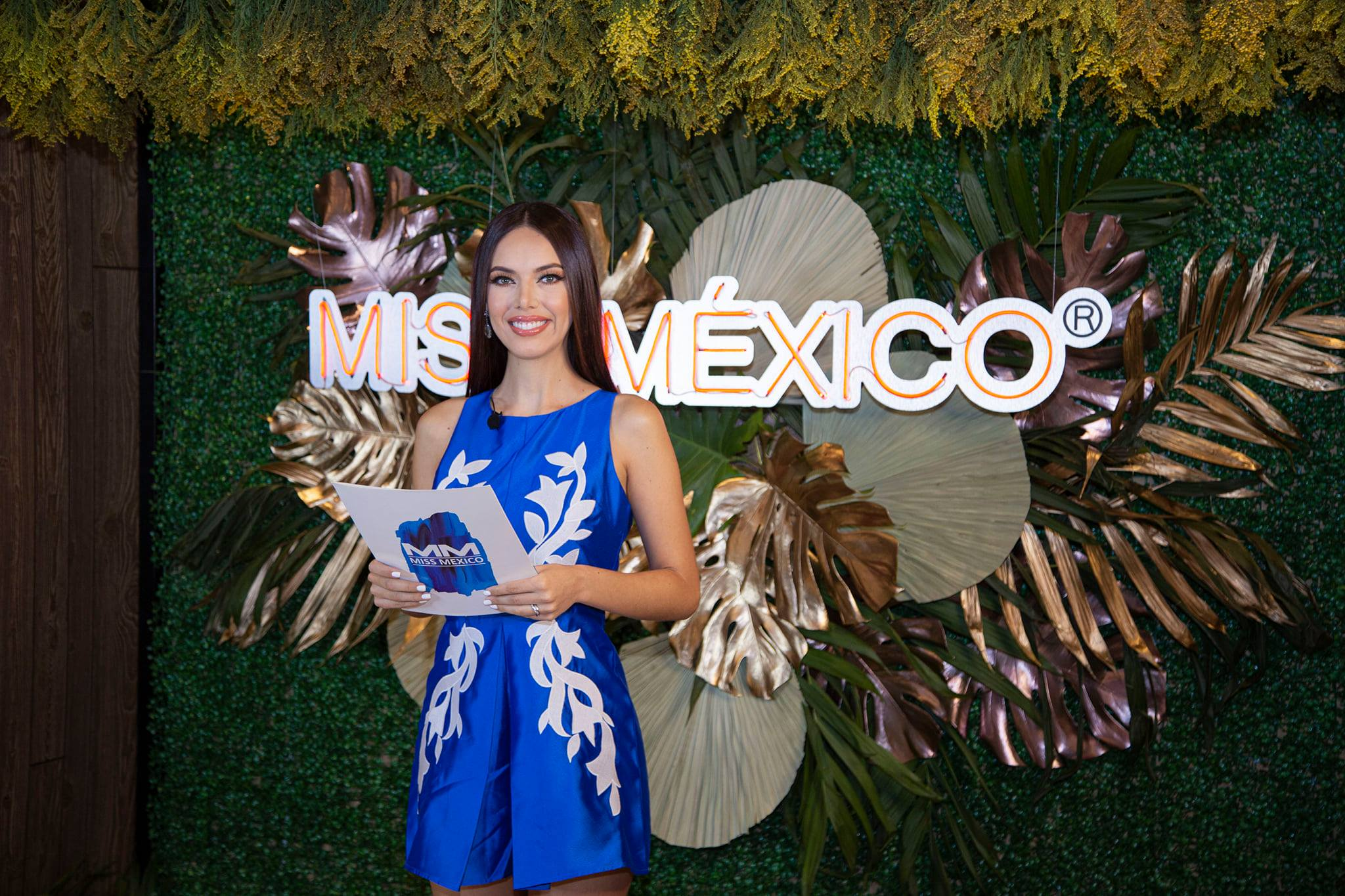 lezly diaz, top 10 de miss grand international 2018. - Página 14 20514110