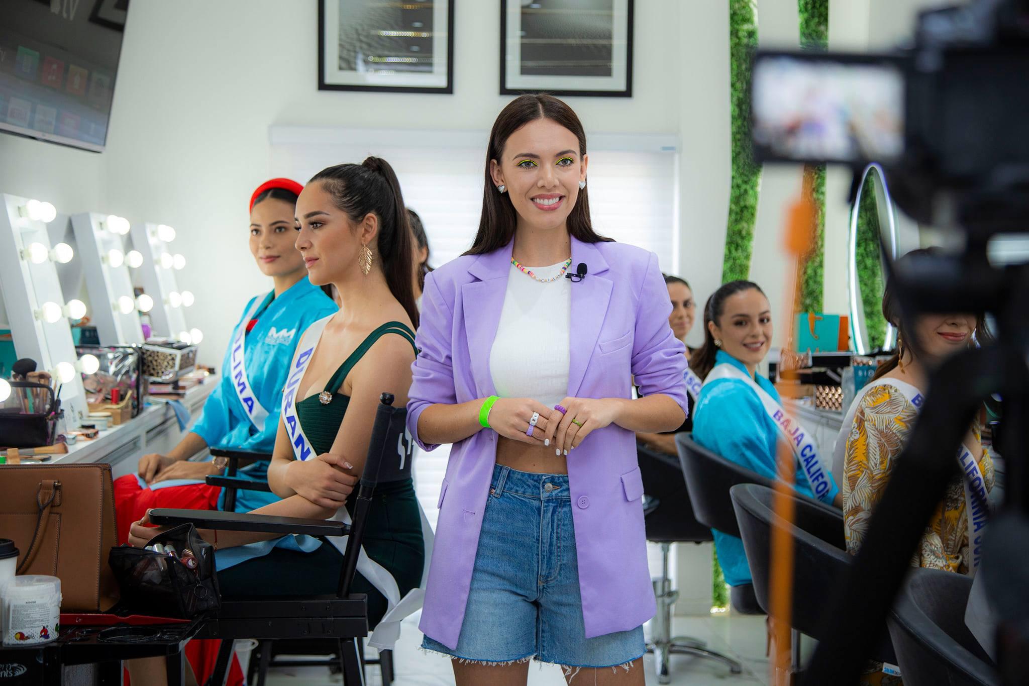 lezly diaz, top 10 de miss grand international 2018. - Página 14 20579810
