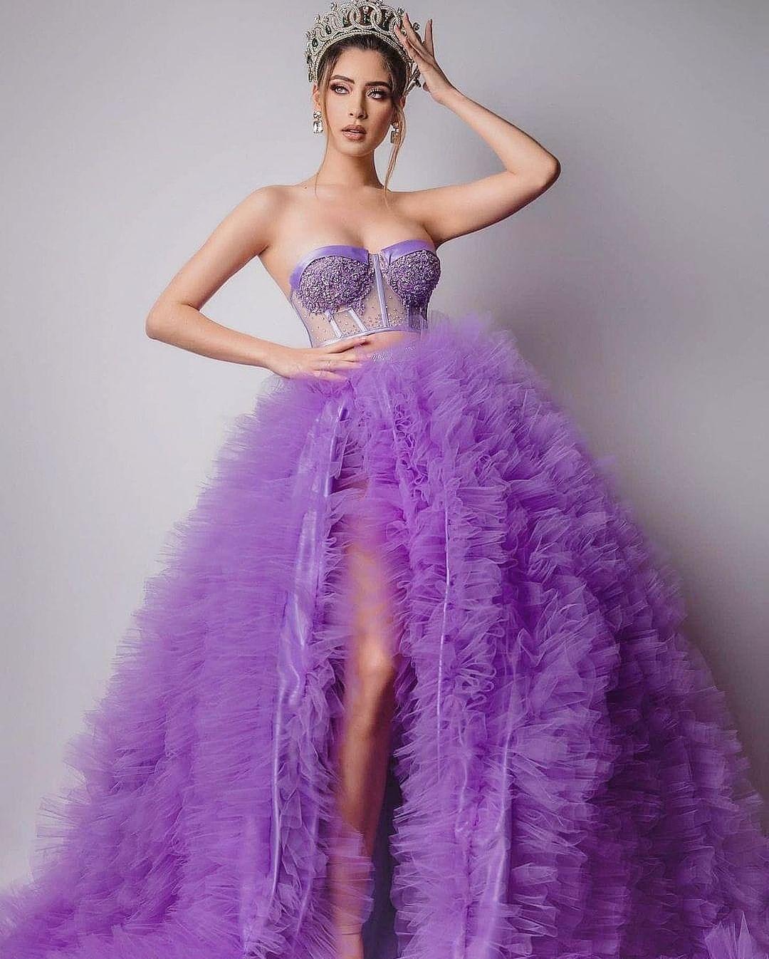 angela leon yuriar, top 21 de miss grand international 2020. - Página 32 20613710