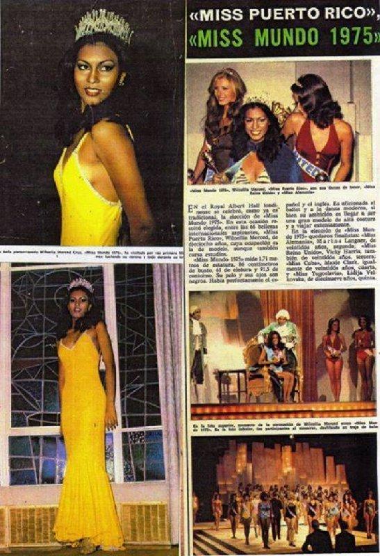 wilnelia merced, miss world 1975. - Página 5 20729410