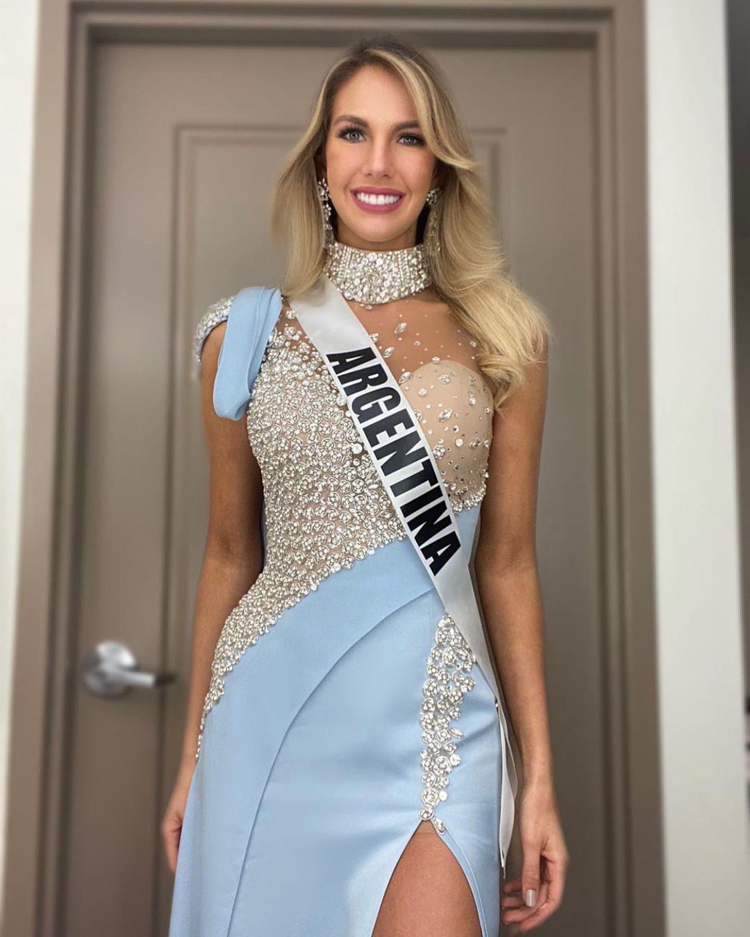 alina akselrad, top 21 de miss universe 2020. - Página 12 20750213