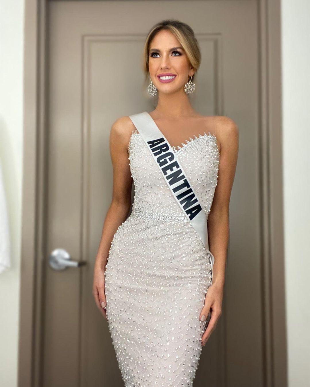 alina akselrad, top 21 de miss universe 2020. - Página 12 20750215