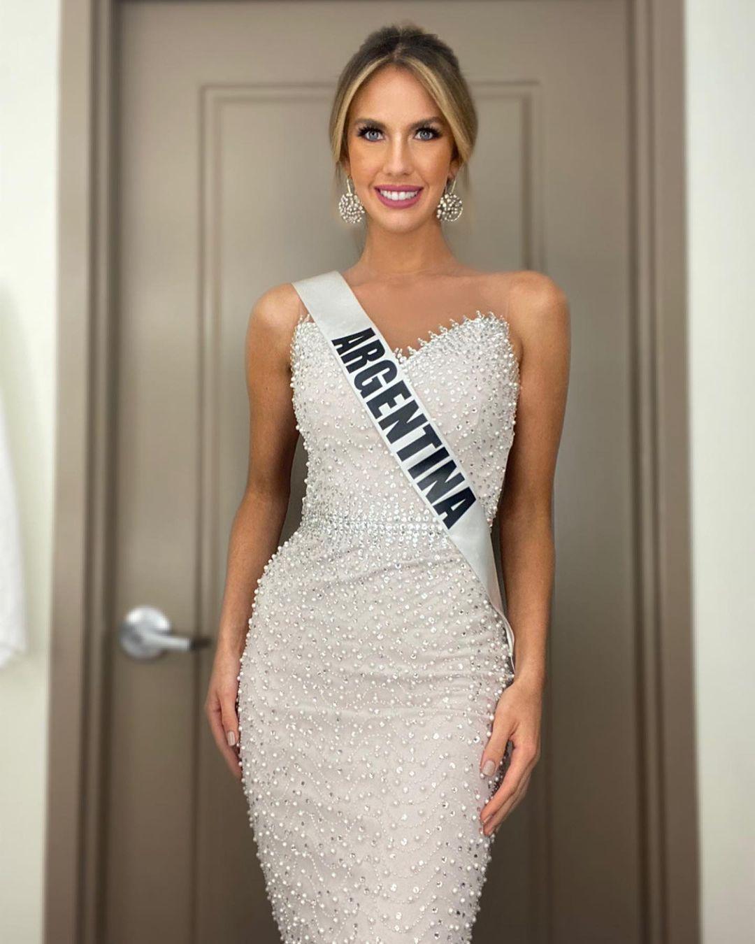 alina akselrad, top 21 de miss universe 2020. - Página 12 20750216