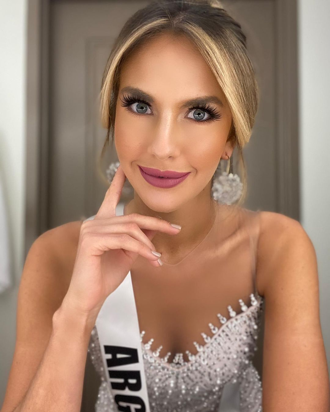 alina akselrad, top 21 de miss universe 2020. - Página 12 20750217