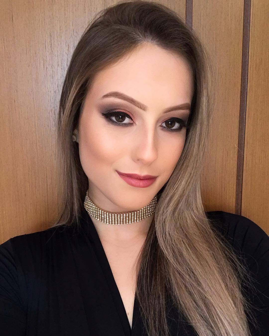 cristine boff sartor, segunda finalista de miss latinoamerica 2019. 20766610